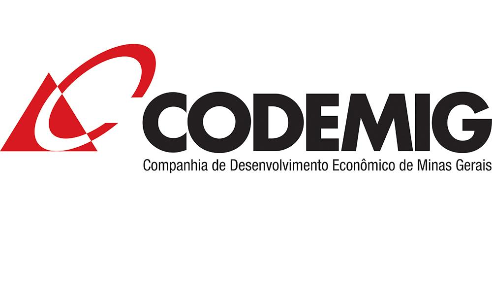 Governo abre inscrições para concurso público da Codemig