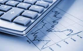 Empresas devedoras do FGTS já podem parcelar débitos