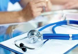 Empresário individual terá que cumprir exigências para plano de saúde coletivo