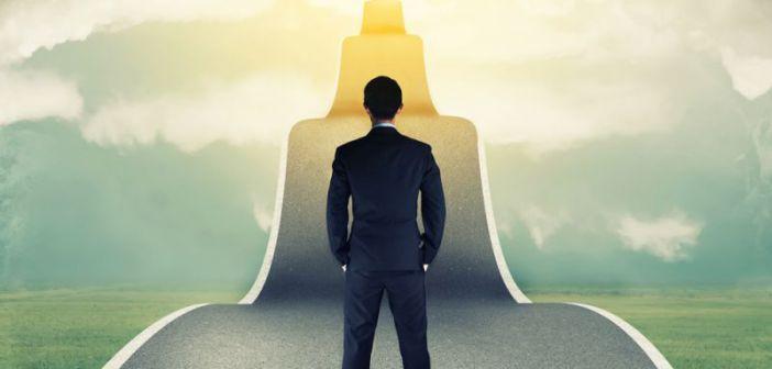 Prosperar!! A estrutura necessária a qualquer sonho!