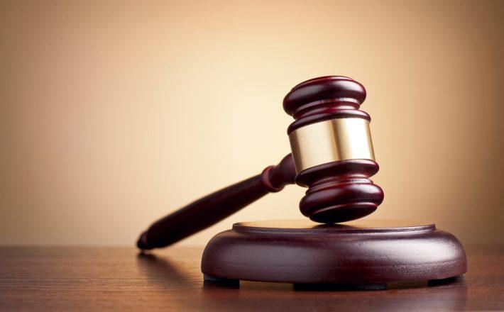 Leilão de bens da Justiça do Trabalho quer arrecadar mais de R$1,040 milhão