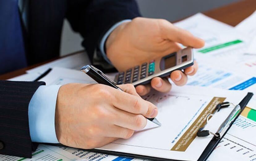 Dívida com impostos pode ser protestada