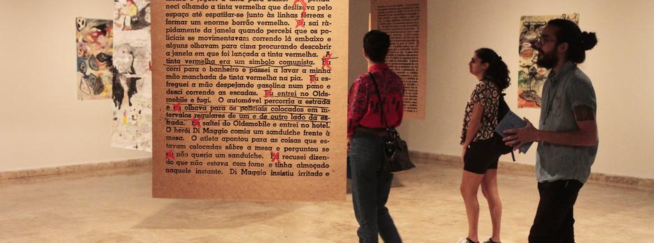 Editais do Fundo Estadual de Cultura, Fundação Clóvis Salgado e Bandas de Minas prorrogam período de inscrição