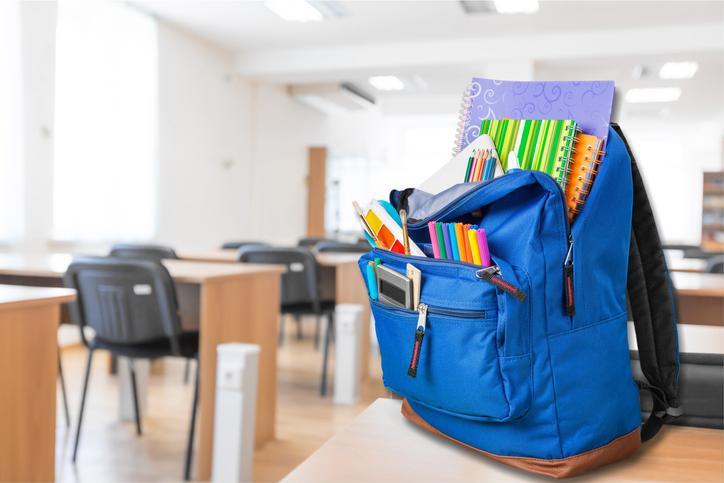 Procon lista dicas importantes sobre renovação ou reserva de matrícula escolar