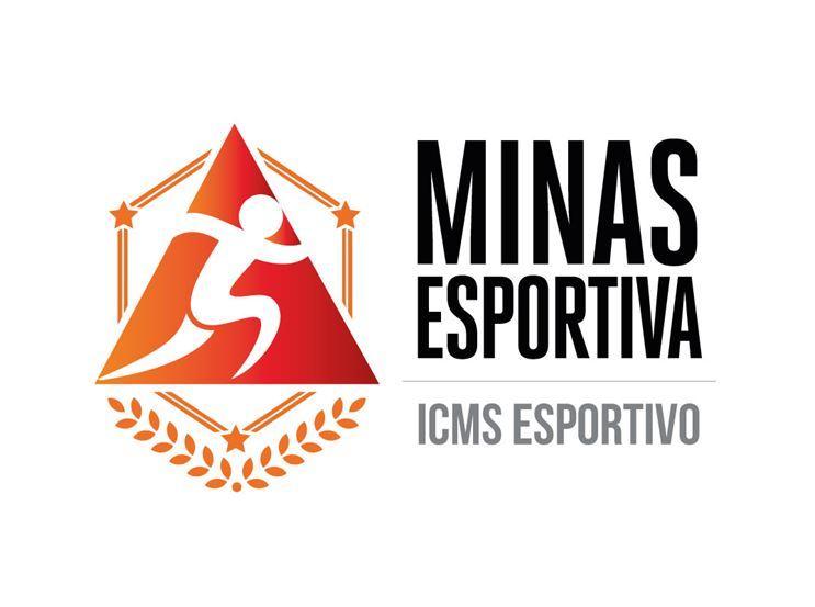 Governo de Minas Gerais publica resolução sobre ICMS Esportivo para o ano-base 2018