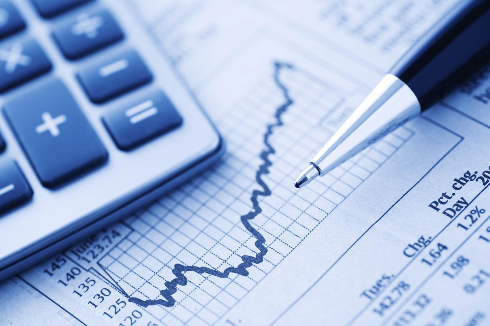 Pedidos de falência caem 18,2% no país em 2017