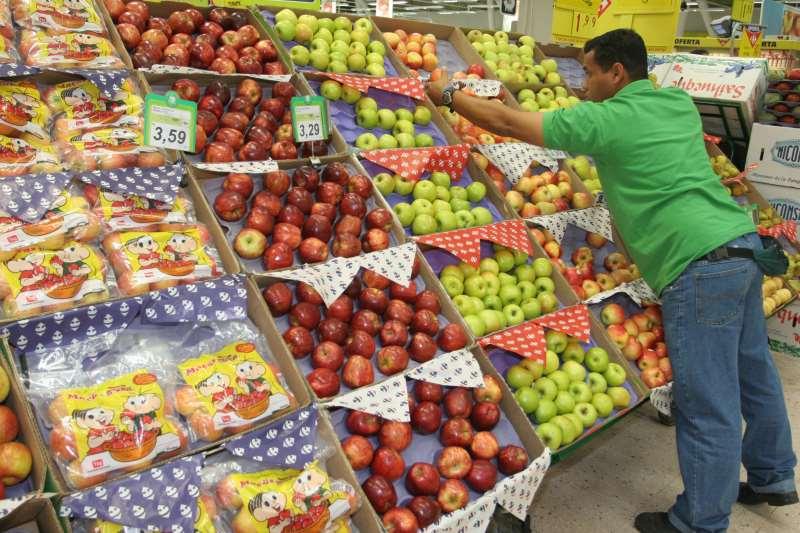 Produtos e serviços consumidos no verão estão mais baratos