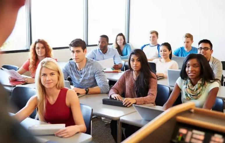 Federaminas e governo visam empregar alunos formados