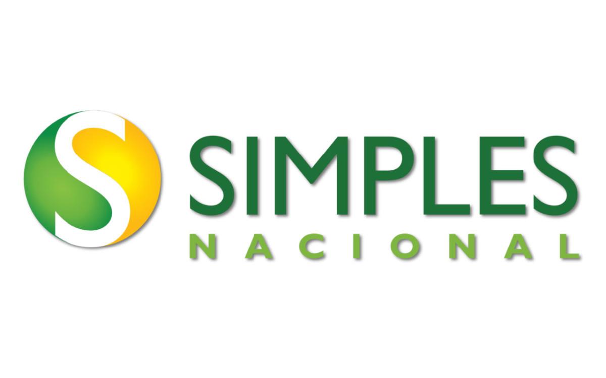 Veto ao Refis para pequenos negócios pode tirar empresas do Simples Nacional