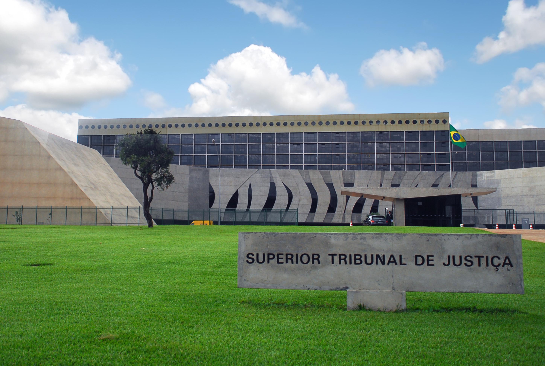 Abertas inscrições para concurso do Superior Tribunal de Justiça