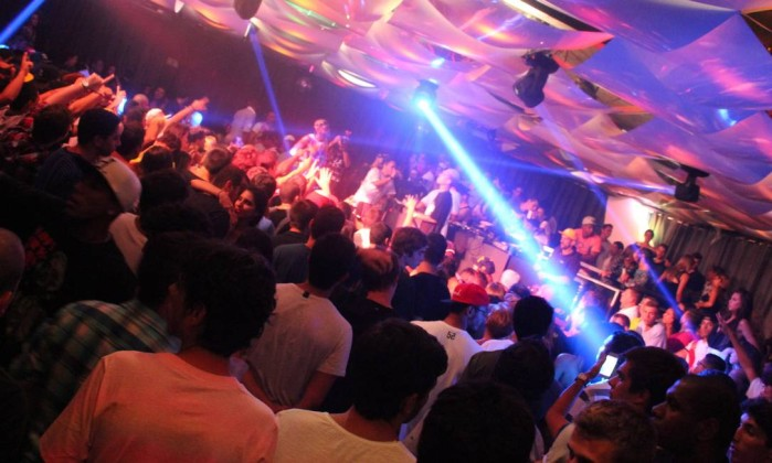 Pós-Carnaval: Direitos do consumidor em roubos e furtos nos eventos