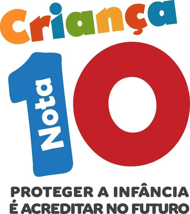 Campanha da LBV, Criança Nota 10!