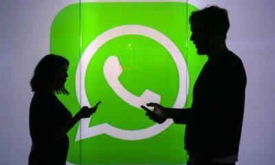 Inclusão de pessoas em grupos de WhatsApp pode virar caso de Justiça