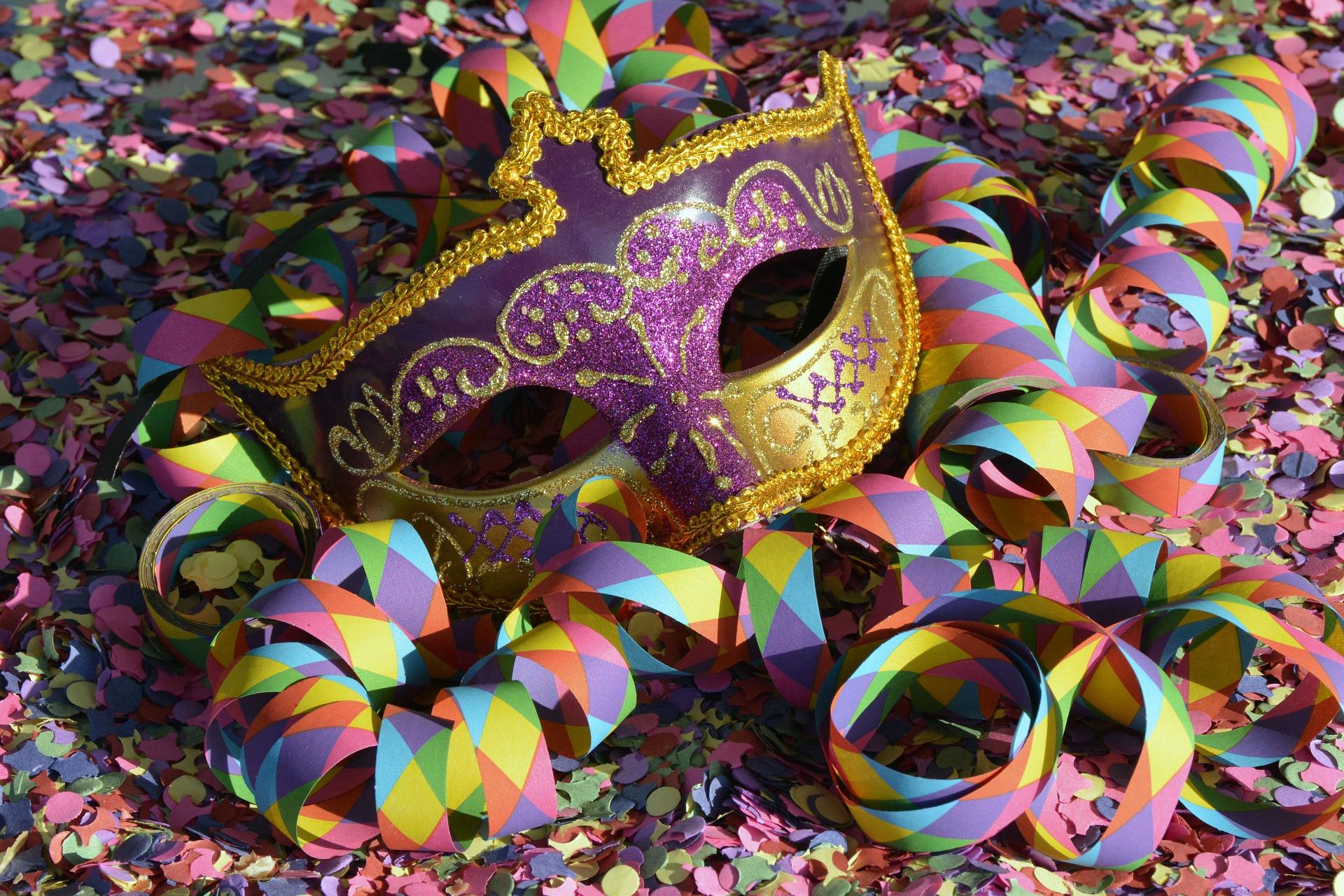 8 dicas para curtir o Carnaval com saúde