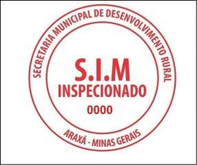 Administração Municipal regulamenta o SIM em Araxá