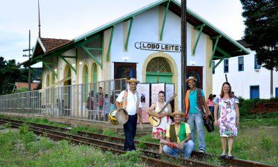 Governo de Minas Gerais viabiliza criação de bibliotecas em pequenas localidades do estado