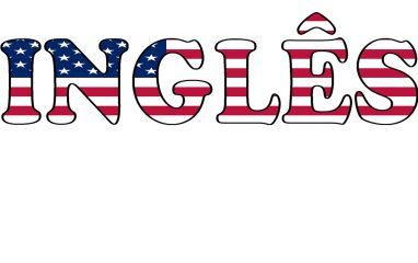 Programa vai selecionar professores de Língua Inglesa para participar de curso de aperfeiçoamento nos EUA