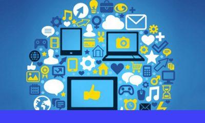 Programas de formação profissional buscam cada vez mais tecnologias educacionais