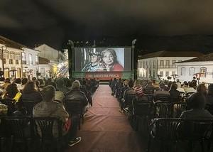 INSCRIÇÕES ABERTAS DE FILMES PARA A 13ª CINEOP E 12ª CINEBH