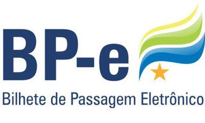Minas Gerais inicia a implantação do Bilhete de Passagem Eletrônico
