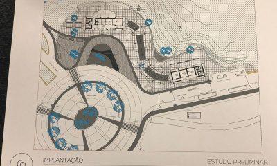 Licitação para construção da Vila do Artesanato já tem data marcada