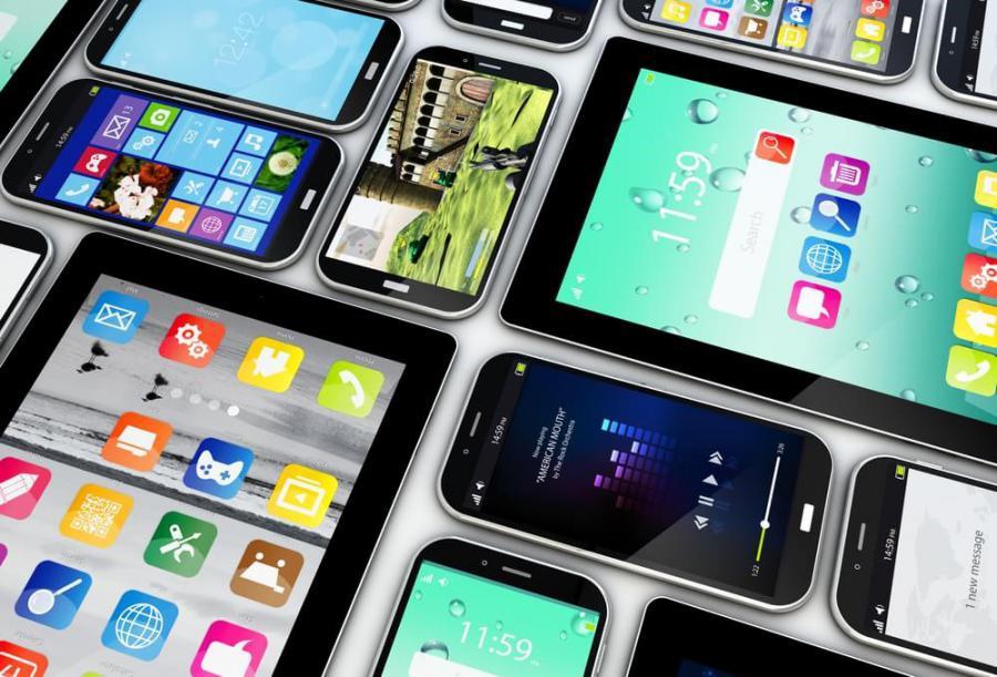 Cemig recomenda cuidados com dispositivos móveis