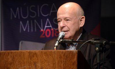 Secretaria de Cultura lança mais uma edição do programa de intercâmbio Música Minas