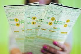 Aneel propõe reajuste médio de 25,87% na tarifa da Cemig
