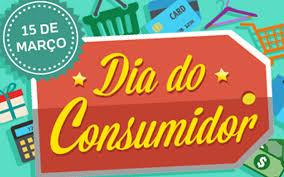 Dia do Consumidor- 10 Direitos que o consumidor tem e não sabe