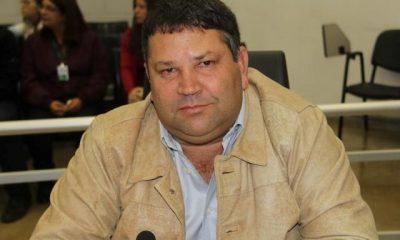 Projeto de estágio não remunerado em Araxá