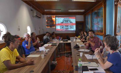Governo de Minas Gerais reforça ações voltadas à população em situação de rua na capital e interior