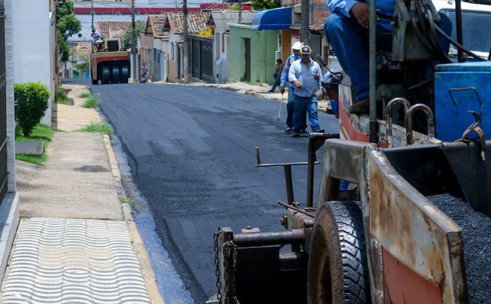 Prefeitura de Araxá denuncia Convênio com Governo do Estado