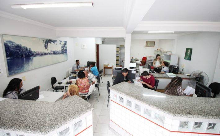 Evento reúne Procon-MG com fornecedores de bens e serviços de Araxá