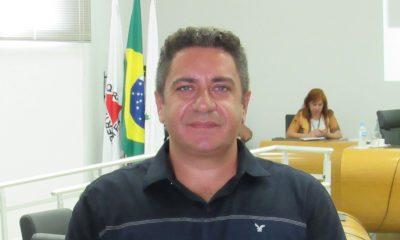 Projeto de Robson Magela, que dá direito ao paciente de ser acompanhado em consultas e procedimentos médicos, é aprovado