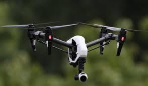 ONU testa drones para combater mosquitos nocivos no Brasil