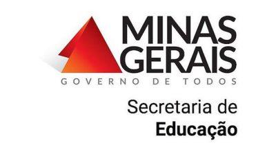Cartão de informação do candidato do concurso da Educação já está disponível