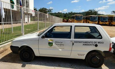Minas Gerais moderniza sistema e põe fim à longa espera pelo licenciamento ambiental