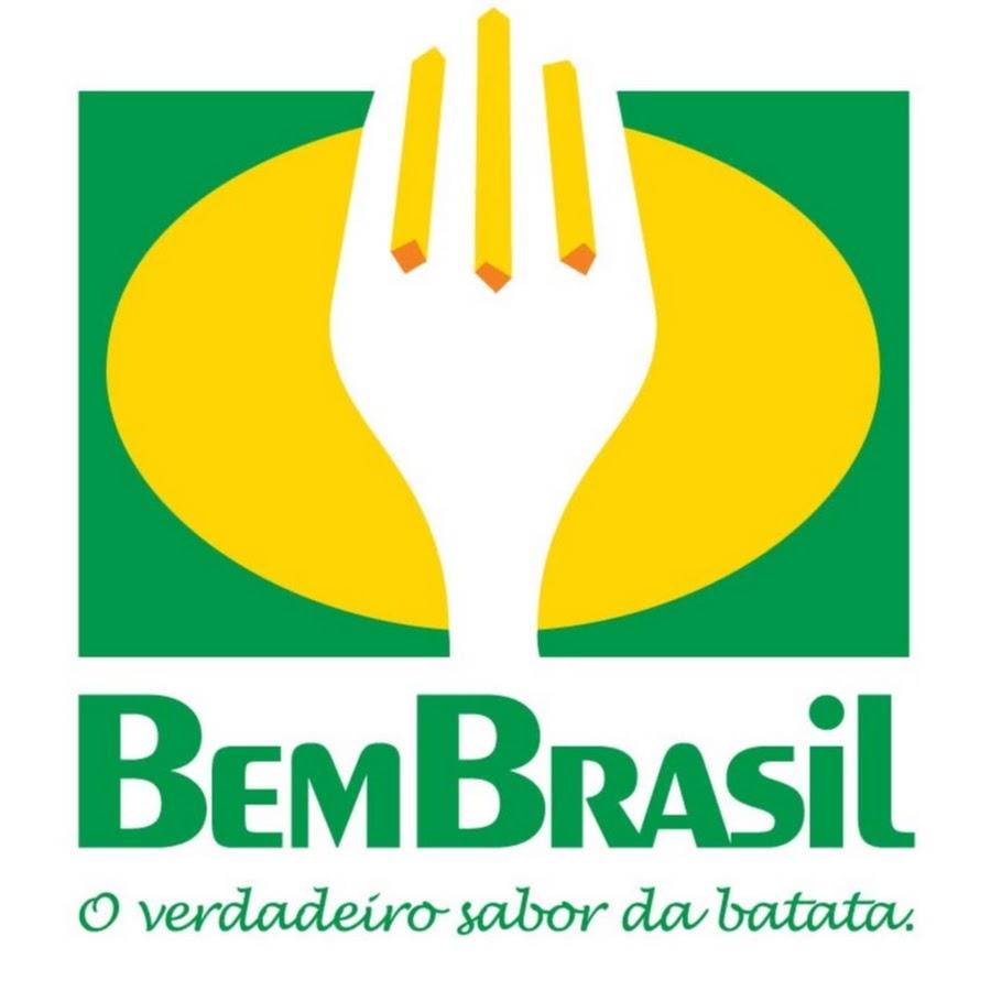 Bem Brasil participa da APAS e apresenta lançamentos para o mercado nacional