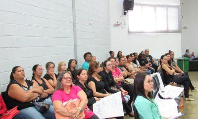 Vereadores discutem Recomposição para os Servidores Municipais