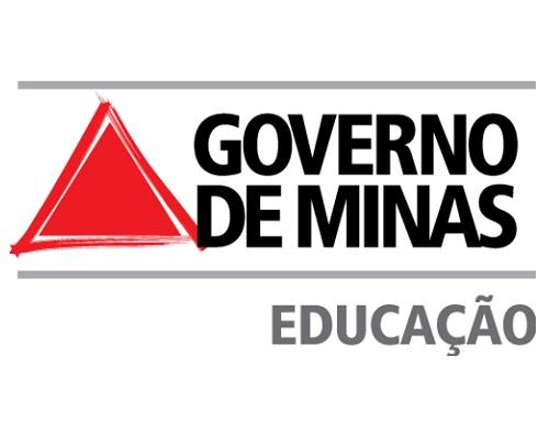 Governo de Minas publica nova listagem de nomeação de professores