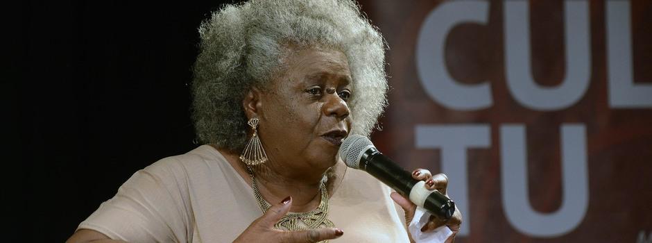 Inscrições para o Prêmio Governo de Minas Gerais de Literatura 2018 estão abertas