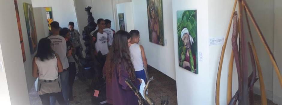 Fucam retrata história e cultura do São Francisco em participação inédita na Semana Nacional dos Museus