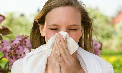 Mitos e verdades das alergias respiratórias