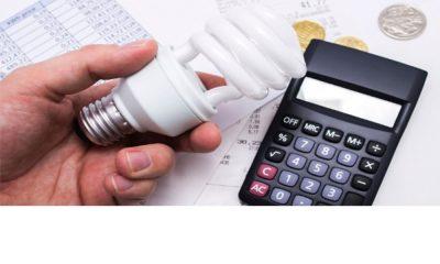 Seu bolso: conta de luz pode ficar 25% mais cara semana que vem