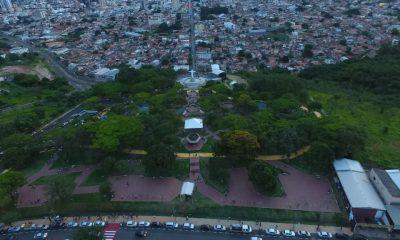 Prefeitura de Araxá realiza estudo do Cadastur 3.0