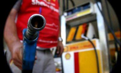 Projeto que cria teto para ICMS sobre combustível começa a tramitar
