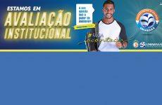 Avaliação Institucional já está disponível no Portal do UNIARAXÁ