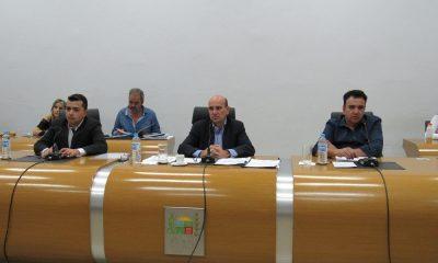 Saúde e Serviços Urbanos são comentados em tribuna