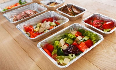 Pesquisa aponta que 90% de saladas prontas têm coliformes acima do permitido pela Anvisa
