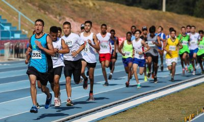 Secretarias e entidades se mobilizam quanto à medida provisória que retira recursos do esporte
